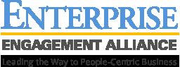 The Enterprise Engagement Advisor Network