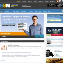 Engagement Strategies Media